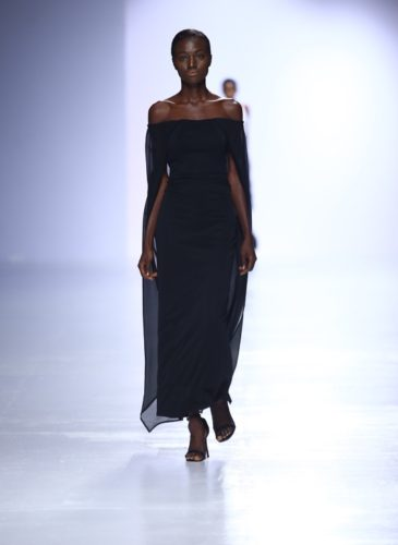 heineken-lagos-fashion-design-week-2016-day-4-akpos-okudu_img_2718_bellanaija