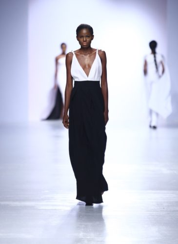 heineken-lagos-fashion-design-week-2016-day-4-akpos-okudu_img_2736_bellanaija
