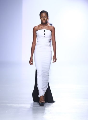 heineken-lagos-fashion-design-week-2016-day-4-akpos-okudu_img_2755_bellanaija