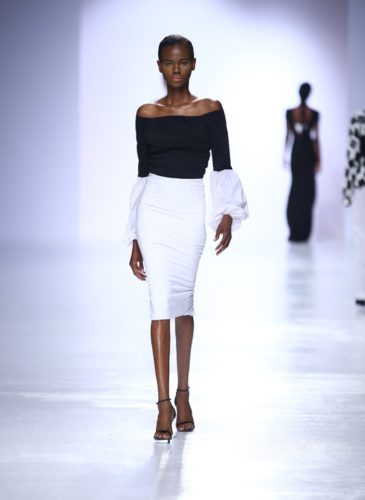heineken-lagos-fashion-design-week-2016-day-4-akpos-okudu_img_2793_bellanaija