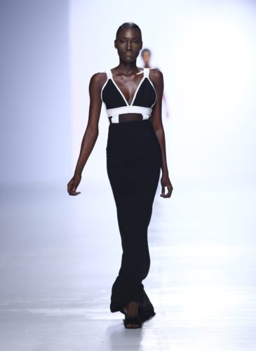 heineken-lagos-fashion-design-week-2016-day-4-akpos-okudu_img_2873_bellanaija