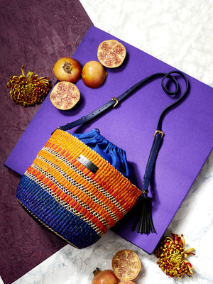 5 AFRICAN HANDBAG BRANDS YOU NEED TO KNOW ABOUT