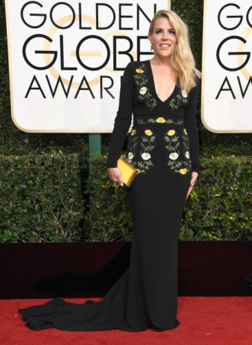 golden-globes-2017-busy-philipps