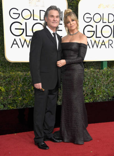 golden-globes-2017-kurt-russell-l-and-goldie-hawn