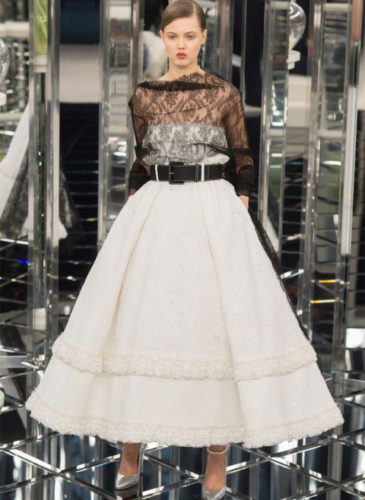 hbz-bridal-couture-spring-2017-chanel-hc-rs17-0550