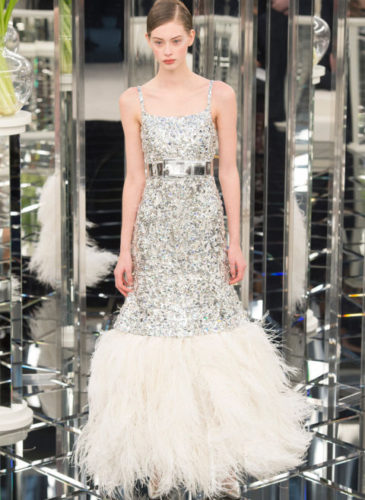 hbz-bridal-couture-spring-2017-chanel-hc-rs17-0805