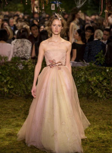 hbz-bridal-couture-spring-2017-dior-hc-rs17-0400