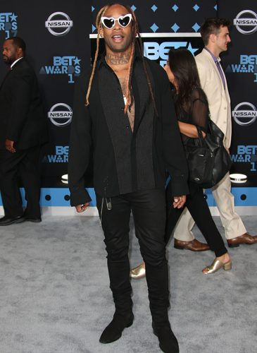 ty-dolla-sign-bet-awards-20171