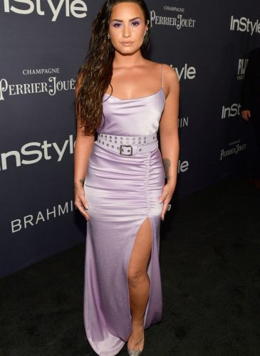 InStyle Presents Third Annual