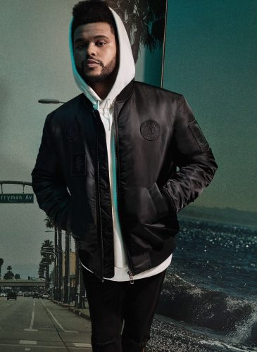 weeknd-hm-exclusive-campaign-images (3)
