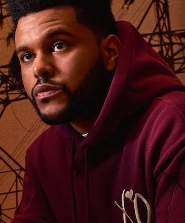 weeknd-hm-exclusive-campaign-images