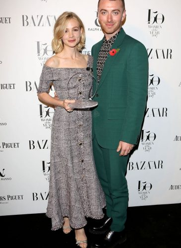 carey-mulligan-sam-smith-bazaar-women-of-the-year-1509662041