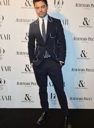 dominic-cooper-bazaar-awards-1509662041