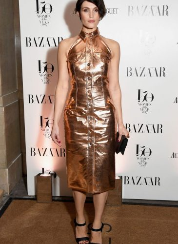 gemma-arterton-bazaar-women-of-the-year-awards-2017-1509655453
