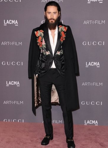 jared_leto_lacma_getty_images_jpg_9061_north_499x_white