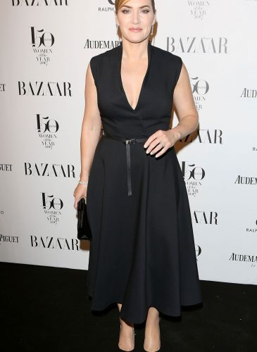 kate-winslet-bazaar-women-of-theyear-awards-1509658691