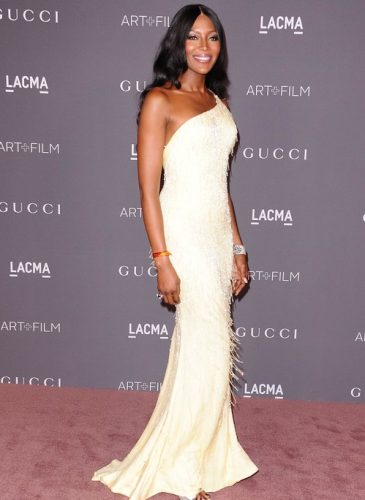 naomi_campbell_lacma_getty_images_jpg_3910_north_499x_white