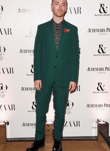 sam-smith-bazaar-women-of-the-year-awards-2017-1509655016