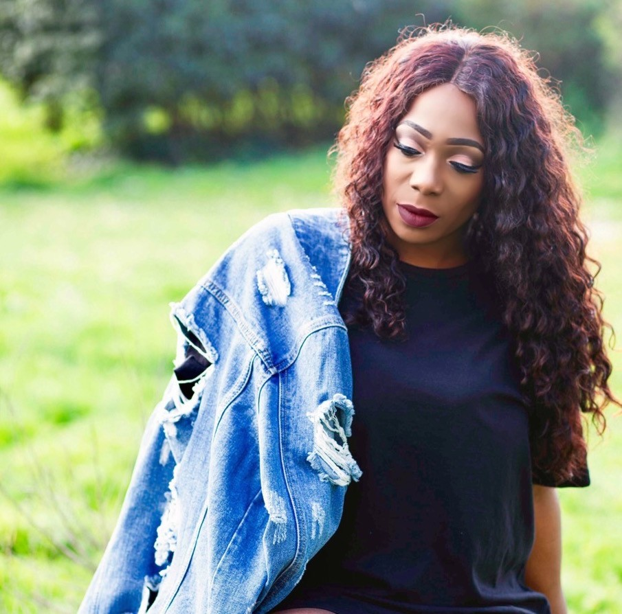 STEPHANIE ADAMU IS THE PR CONNOISSEUR THE AFROBEATS INDUSTRY NEEDS
