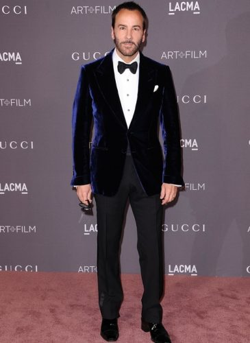 tom_ford_lacma_getty_images_jpg_2593_north_499x_white