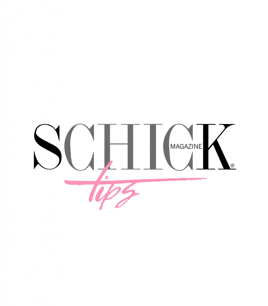 #SCHICKTIPS: HOW TO MANAGE YOUR TIME BETTER