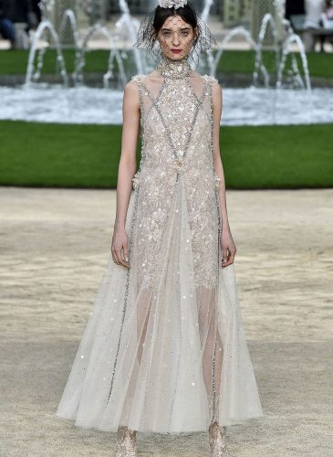 hbz-couture-spring-summer-2018-chanel-12-1516718897