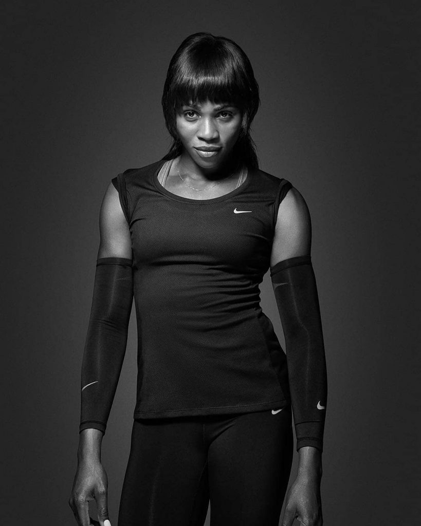 #SCHICKWOMAN: BLESSING OKAGBARE SMASHES AFRICAN RECORD IN WOMEN'S 200 METRES