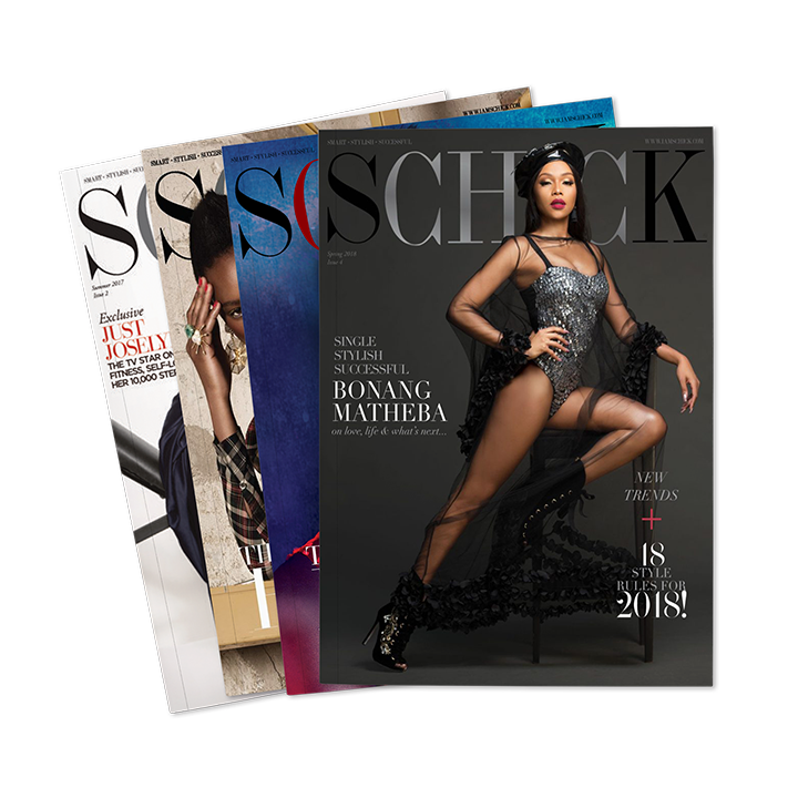 SOMETHING BIG IS COMING! DOWNLOAD SCHICK MAGAZINE'S DIGITAL ISSUES FOR FREE!